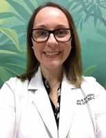 Christy A. Hess, MSN, APRN, FNP-C